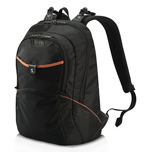 Everki Glide Laptop Backpack? for 17.3-Inch Compact, Light (EKP129)