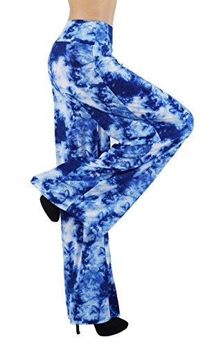 Vesi Star Fashion Printed Fold Over product image