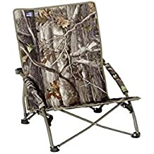 Turkey Chair Hunting