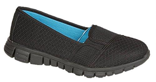 Material Dek Zapatillas Dek Sint Zapatillas de xIZnq8Fw