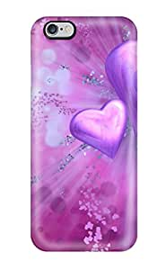 Forever Collectibles Other Hard Snap-on Iphone 6 Plus Case