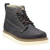 Golden Fox Work Boots Men