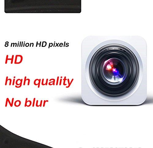 Gafas 1080P 32 De Y De Gafas Digital Sol De 3 Polarizadas GB Tarjeta Deportes Vídeo Vídeo Gafas Fotos Espía De Grabación Cámara TF HD Cámara Grabador rqx7w6WrA