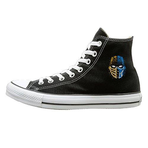 candyy-scorpion-vs-sub-zero-mortal-kombat-prevent-slippery-unisex-flat-canvas-high-top-sneaker-39-bl