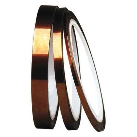 (Polyimide Linered Tape, 0.75