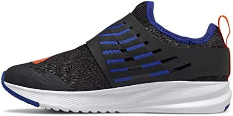 New Balance Kids' FuelCore Reveal Boa V2 Alternative Closure Running Shoe