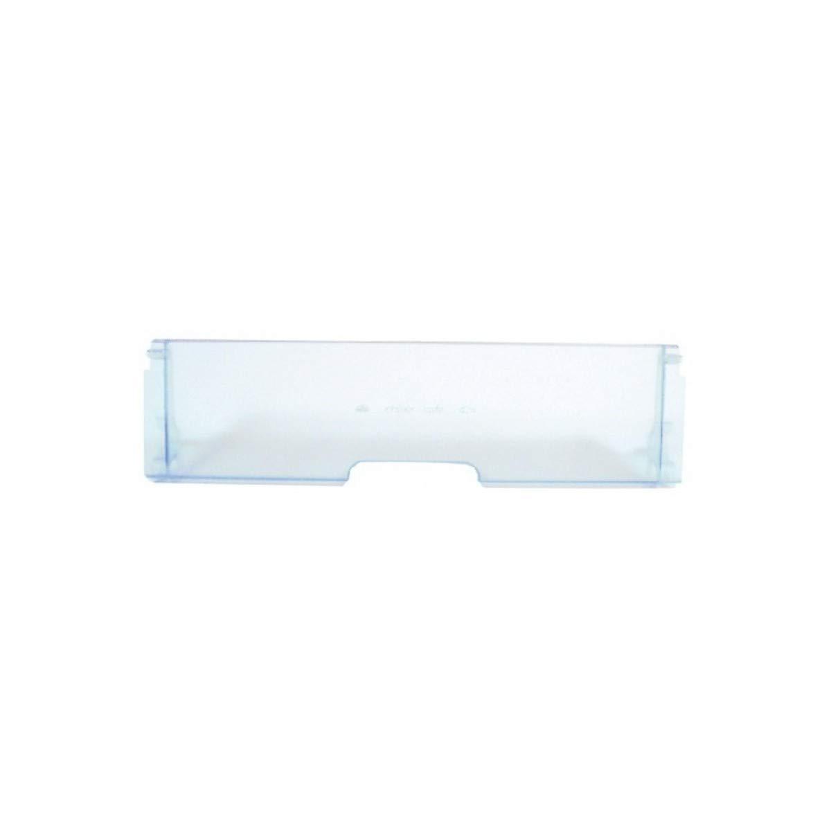 Recamania Tapa Superior Puerta evaporador frigorifico Balay 3KF4930N 3KF4937 475289