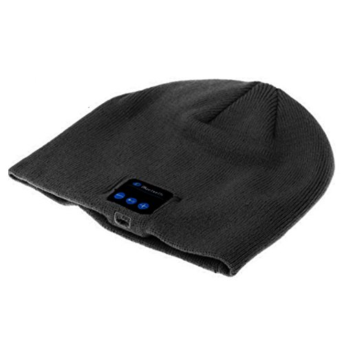 Meme Bluetooth Beanie Hat