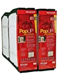 Honeywell - POPUP2400 POPUP Air Filter 16