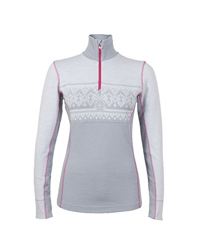 Dale of Norway Damen Pullover Rondane Sweater