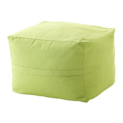 Superb Ikea Beanbag Edum Green Yellow 20202 29205 3434 Amazon Co Gmtry Best Dining Table And Chair Ideas Images Gmtryco