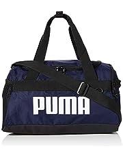 Puma Challenger Duffel XS Sporttas