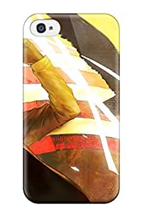 TYH - 5113977K451534361 visual novels anime anime boys Anime Pop Culture Hard Plastic iPhone 6 4.7 cases phone case