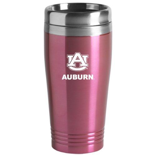 Auburn Tigers Travel Mugs Price Compare