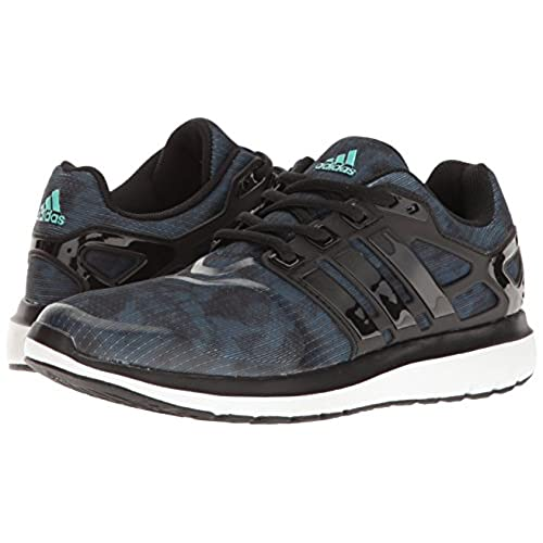 Oxford Shoes : Shoes | Nike, Adidas, Trainers, Running