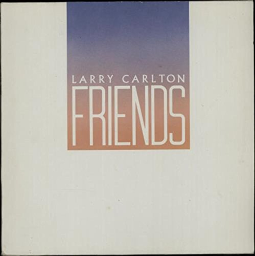 Friends (1983) / Vinyl record [Vinyl-LP], used for sale  Delivered anywhere in USA