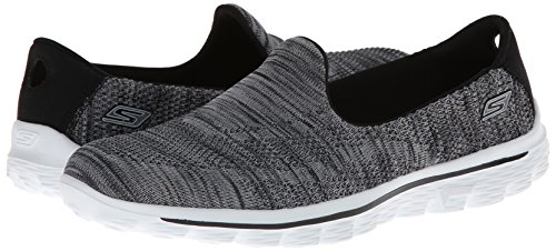 2ec2db36f10c Jual Skechers Performance Women s Go Walk 2 Hypo Walking Shoe ...