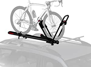 Yakima HighRoller Rooftop Bike Rack