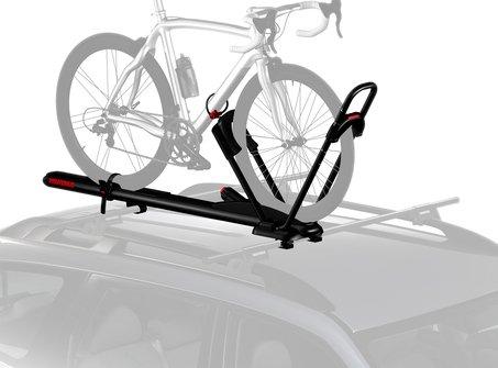 yakima bike roof rack - 4