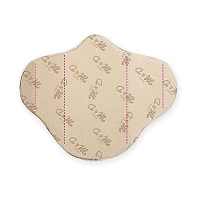 Fajas MyD 0104 Liposuction Board Liposuction Compression Garment Tabla Abdominal by Fajas MyD