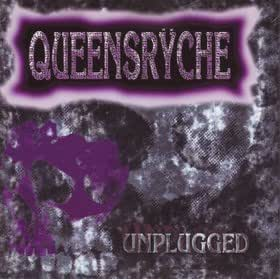 Queensryche - Queensryche, Unplugged - Amazon.com Music