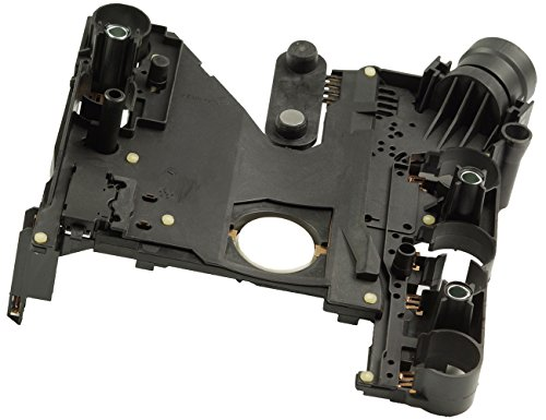 Bapmic 1402701161 5-Speed Automatic Transmission Conductor Plate for Mercedes 722.6