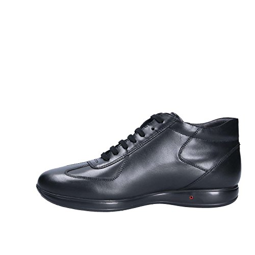 SOLDINI 18278-I-N56 Klassiche Schuhe Man Schwarz