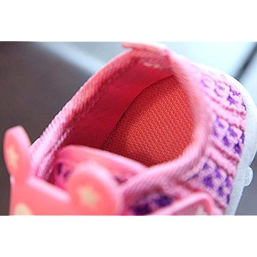 e695ba46f54 30% de descuento Zapatos 0-3 Años