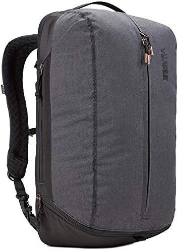 Thule 3203509 hemaParent VEA Backpack 21L