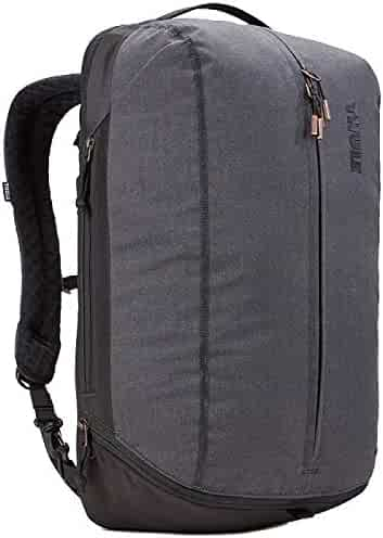 63a56df2d Shopping Thule - Amazon.com - $100 to $200 - Backpacks - Luggage ...