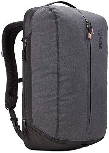 0d8198d35c Amazon.com  Thule VEA Backpack 21L