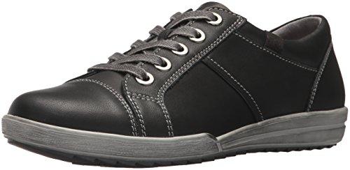 josef seibel womens shoes - 9