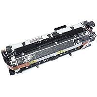 YANZEO CE988-67901 RM1-8395 Fuser Unit For HP M600 M601 M602 M603 110V