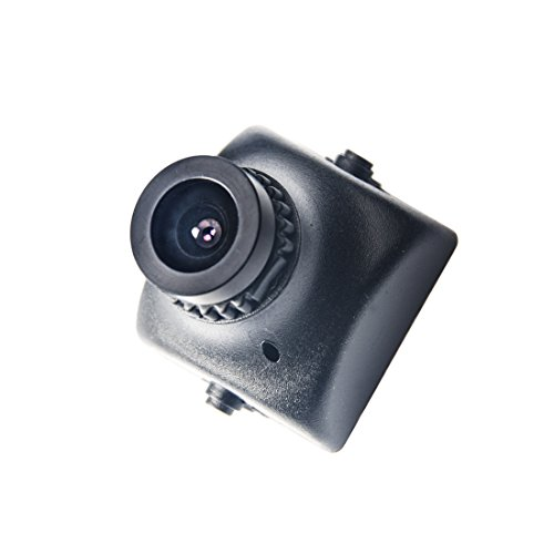 AKK 700TVL Degree Camera Quadcopter