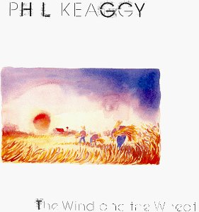 The Wind And The Wheat by Word -- Word --
