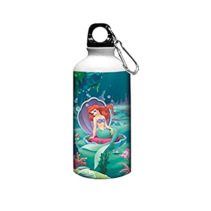 MERMAID PERSONALISED KIDS SUBLIMATION T-SHIRT GREAT GIFT FOR ANY CHILD /& NAMED