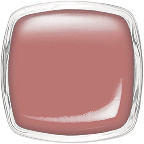 Buy nail polish for tan skin