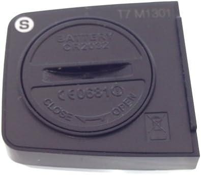 Design: Normal Article d/ériv/é BBB Set transponder BCP-11//12//13