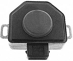 Standard Motor Products TH92 Throttle Position Sensor
