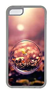 Drops Of Water Of Life Cases For iPhone 5C - Summer Unique Cool 5c Cases by Maris's Diary