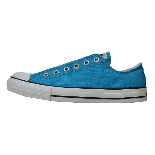 Conversare 114045f Ct Scivolare Vivido Blu Blu