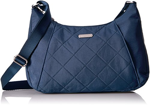 quilted baggallini - 4