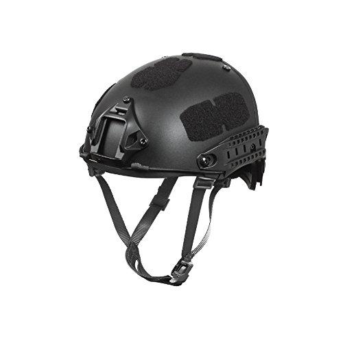b324dac1 Ballistic Helmet Medium for sale | Only 4 left at -60%
