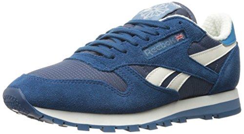 Adidas Originals Menn Super Ll Tl Sneaker 5m1zX