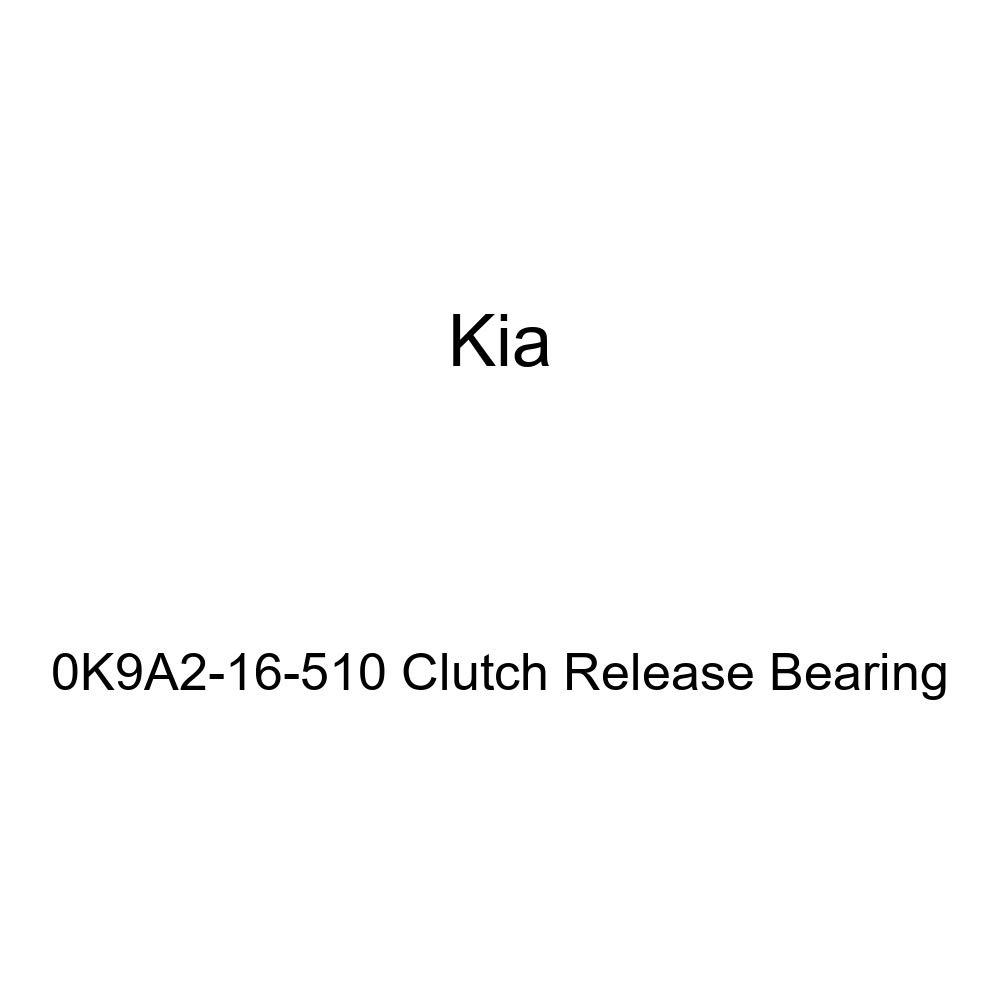 Kia 0K9A2-16-510 Clutch Release Bearing