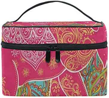 553ecc8d4528 Shopping Golds or Greens - Under $25 - Travel Accessories - Luggage ...