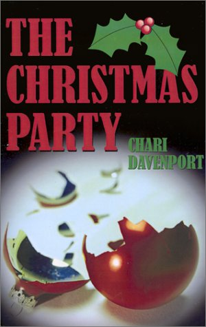 The Christmas Party PDF