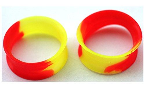7 16 tie dye plugs - 4