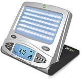Apollo Health GoLite P2 Blue Spectrum Light Therapy Device