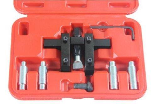 Price comparison product image SUPERTOOLS Universal Steering Knuckle Tool Kit TP1006